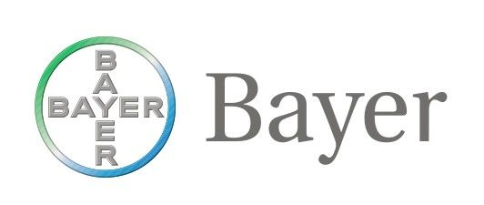 Bayer Logo Vector EPS Free Download, Logo, Icons, Brand Emblems