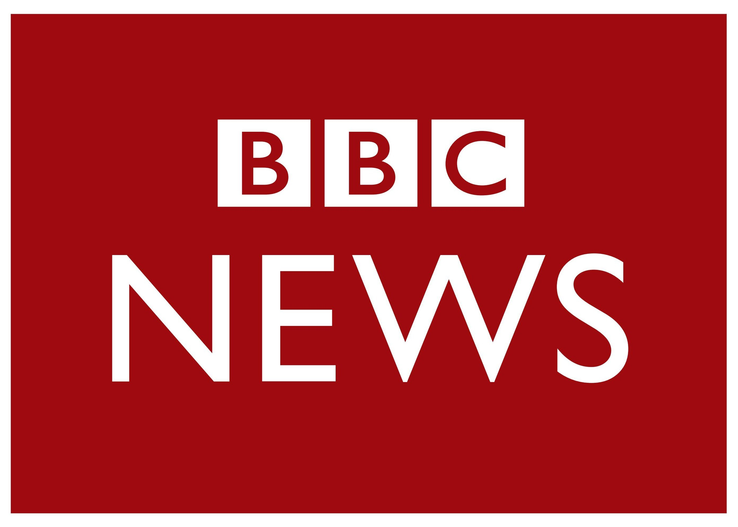 BBC News Logo [EPS-PDF] Vector EPS Free Download, Logo, Icons, Brand Emblems