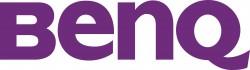 BenQ Logo [AI-PDF] Vector EPS Free Download, Logo, Icons, Brand Emblems