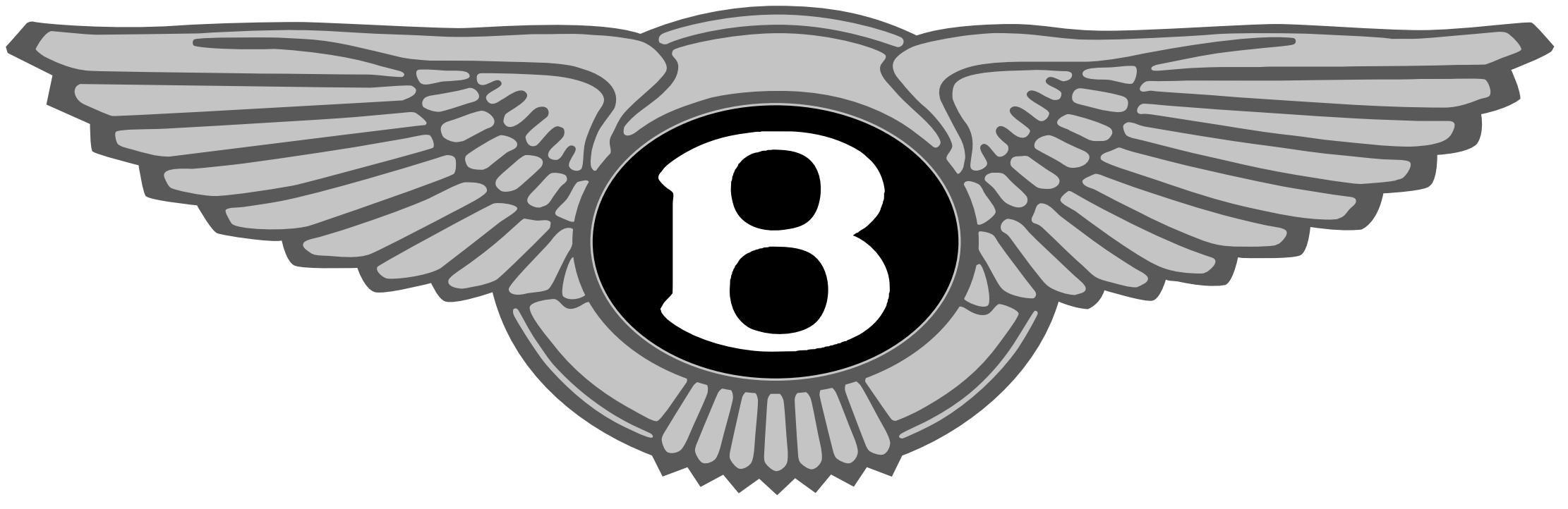 Bentley Logo [EPS-PDF] Vector EPS Free Download, Logo, Icons, Brand Emblems