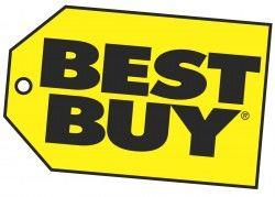 Best Buy Logo [EPS-PDF] Vector EPS Free Download, Logo, Icons, Brand Emblems
