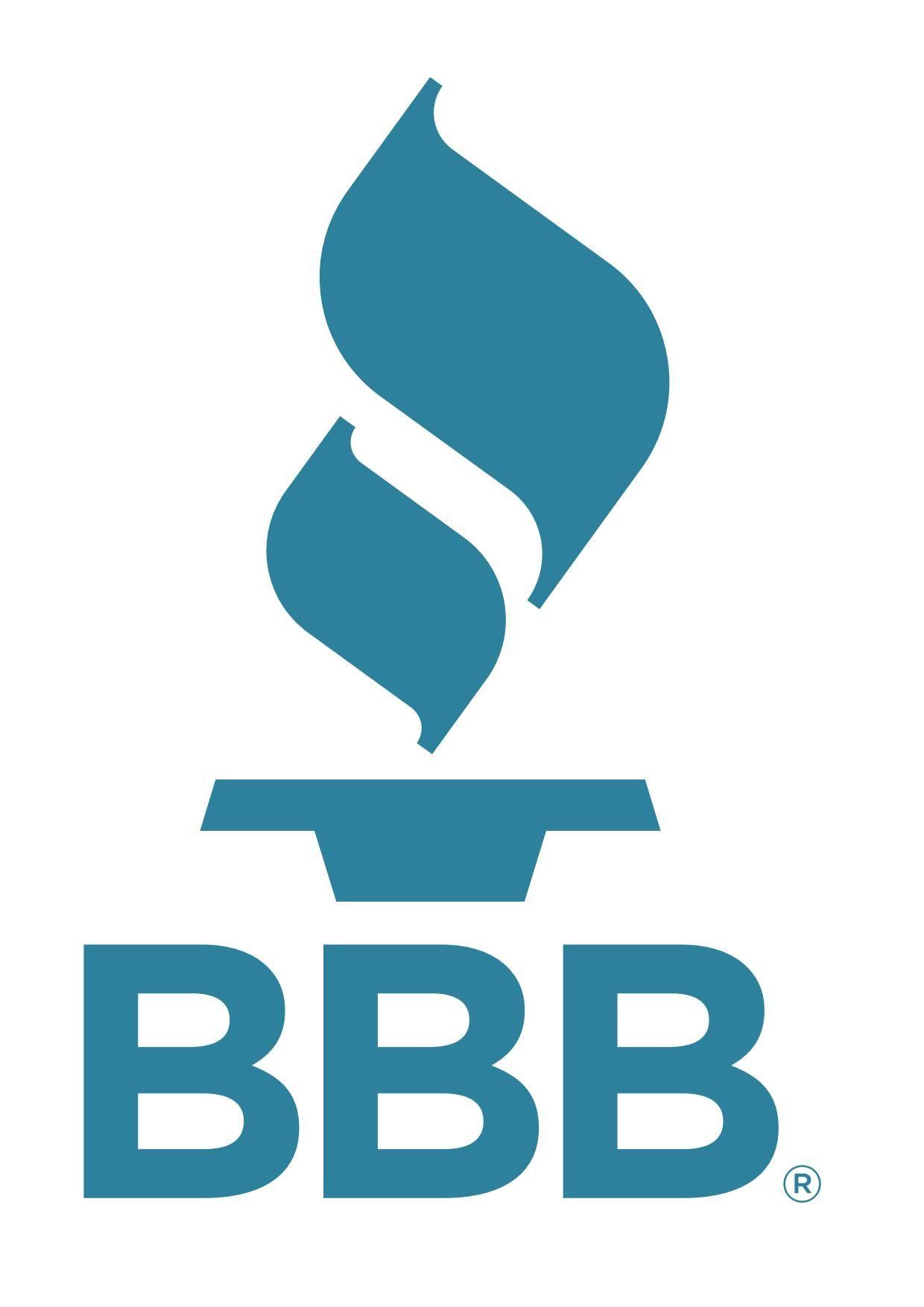 Better Business Bureau (BBB) Logo [EPS File] Vector EPS Free Download, Logo, Icons, Brand Emblems