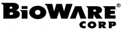 Bioware Logo [PDF File] Vector EPS Free Download, Logo, Icons, Brand Emblems