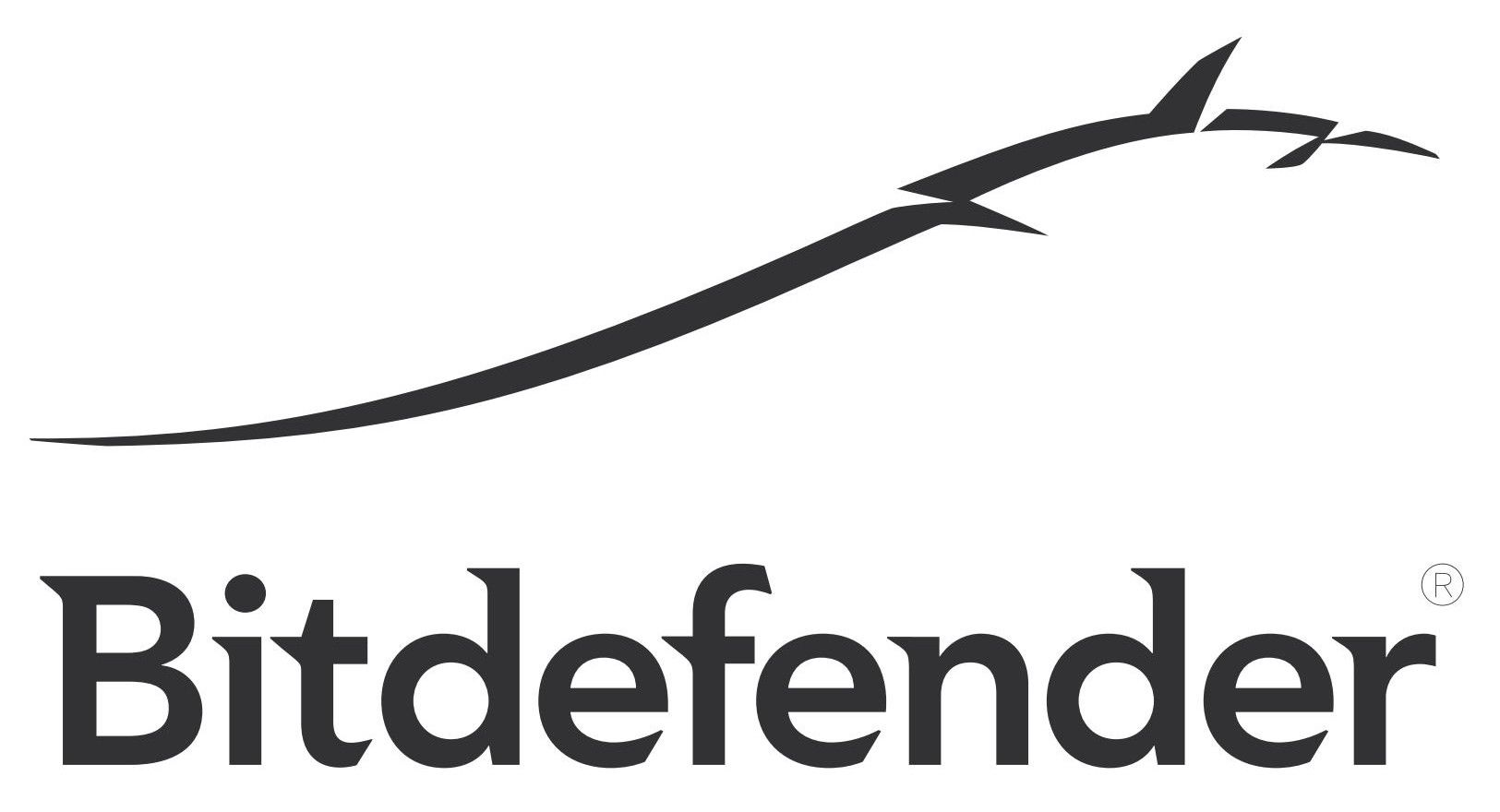 BitDefender Logo [EPS File] Vector EPS Free Download, Logo, Icons, Brand Emblems