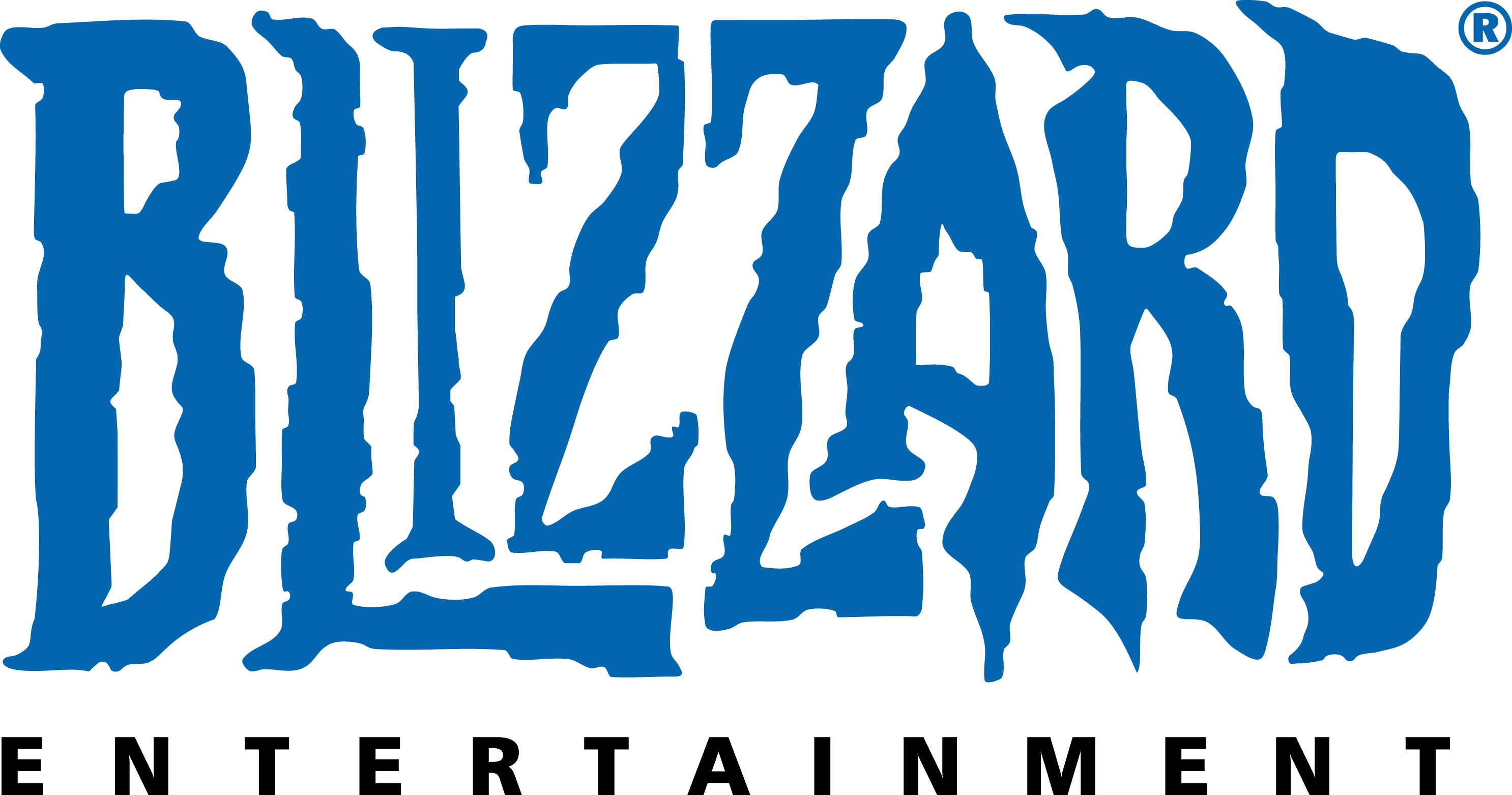 Blizzard Logo Vector EPS Free Download, Logo, Icons, Brand Emblems