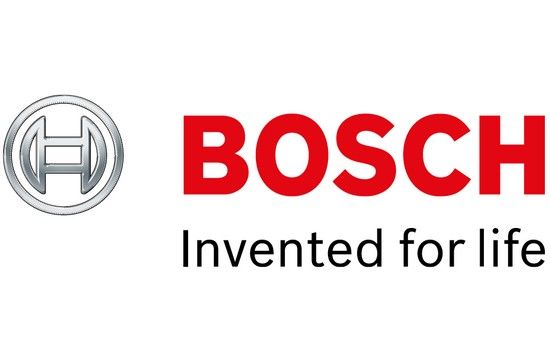 Bosch Logo Vector EPS Free Download, Logo, Icons, Brand Emblems