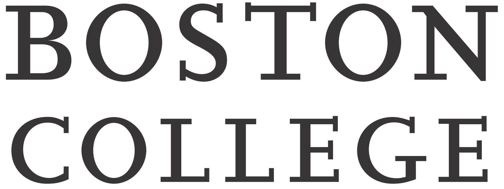 Boston College Logo (BC) Vector EPS Free Download, Logo, Icons, Brand Emblems