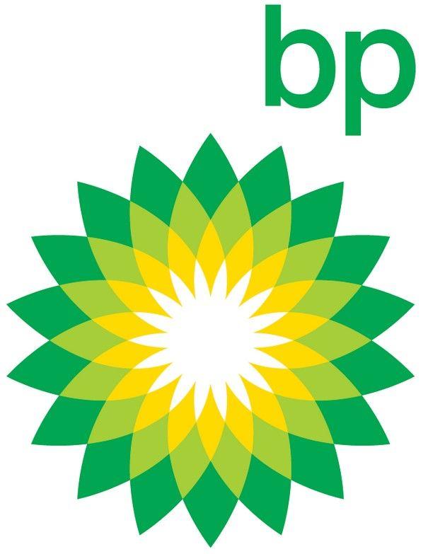 BP Logo (British Petroleum) Vector EPS Free Download, Logo, Icons, Brand Emblems