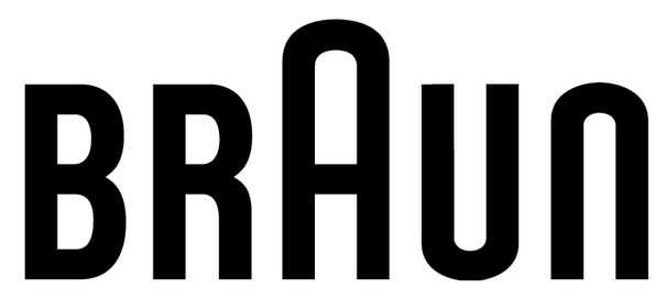 Braun Logo Vector EPS Free Download, Logo, Icons, Brand Emblems