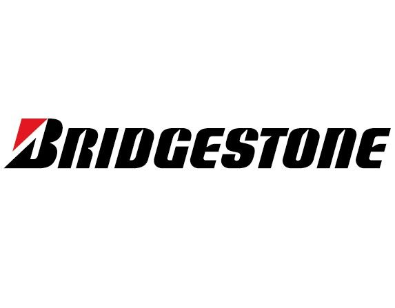 Bridgestone Logo Vector EPS Free Download, Logo, Icons, Brand Emblems