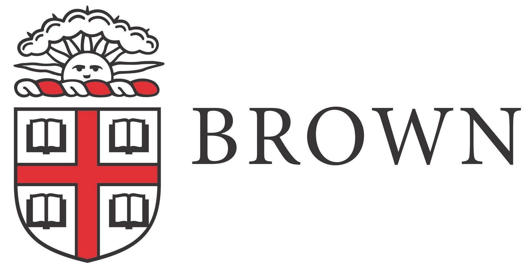 Brown University Logo Vector EPS Free Download, Logo, Icons, Brand Emblems