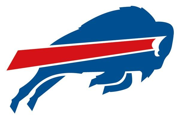 Buffalo Bills Logo Vector EPS Free Download, Logo, Icons, Brand Emblems