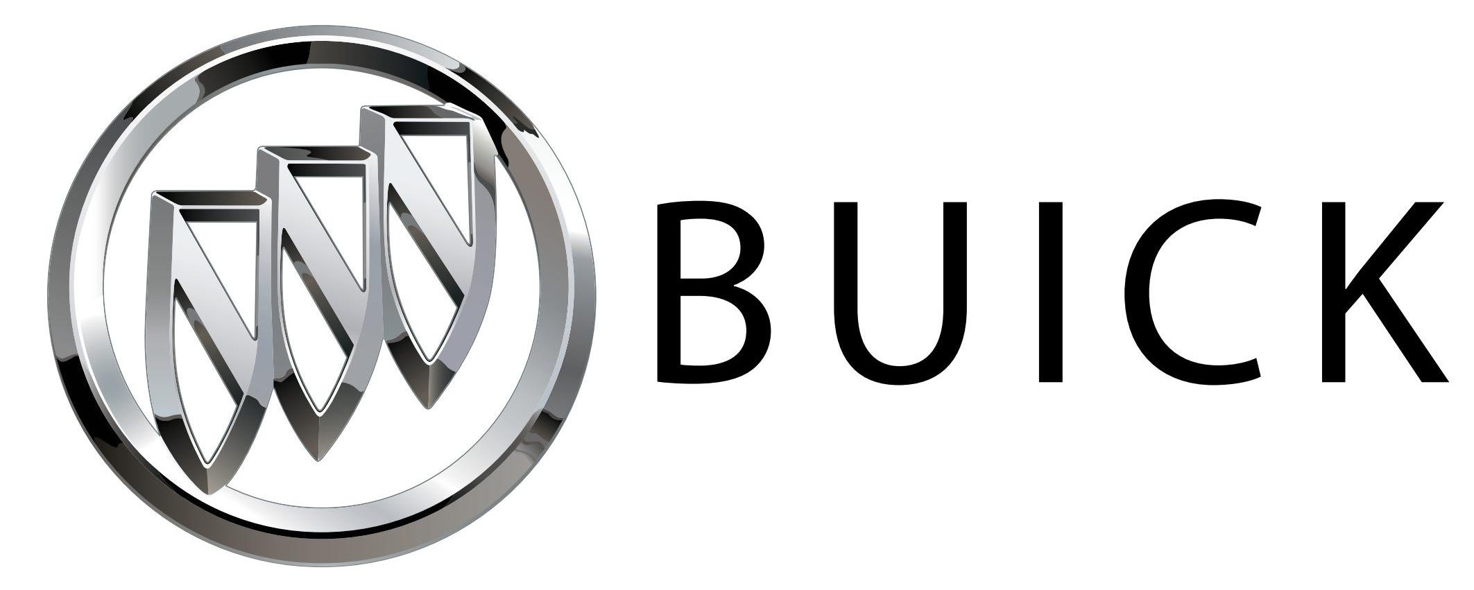Buick Logo [EPS-PDF] Vector EPS Free Download, Logo, Icons, Brand Emblems