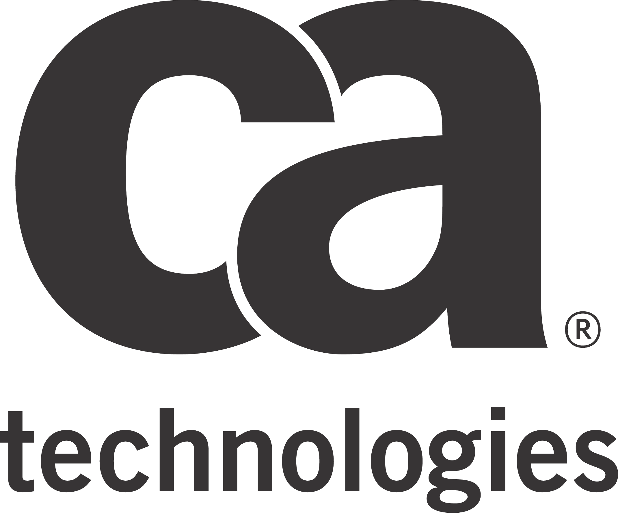 CA Technologies Logo [EPS File] Vector EPS Free Download, Logo, Icons, Brand Emblems
