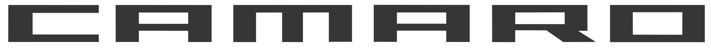 Camaro Logo [Chevrolet – PDF] Vector EPS Free Download, Logo, Icons, Brand Emblems