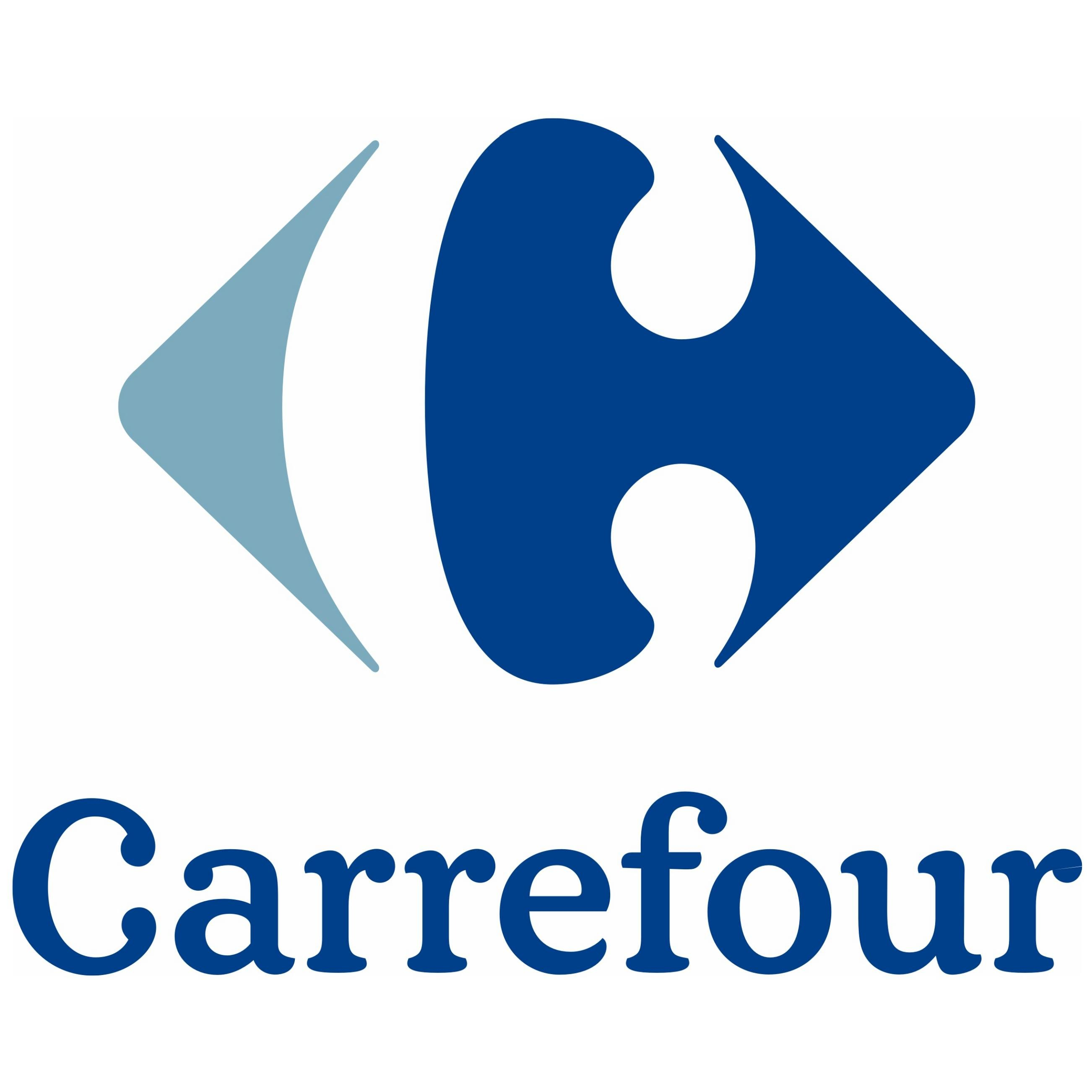 Carrefour Group Logo [EPS-PDF Files] Vector EPS Free Download, Logo, Icons, Brand Emblems