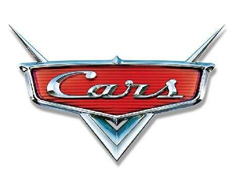 Cars Logo Vector EPS Free Download, Logo, Icons, Brand Emblems
