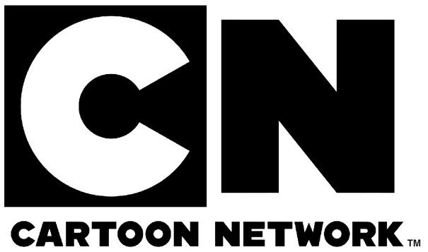 Cartoon Network Logo Vector EPS Free Download, Logo, Icons, Brand Emblems