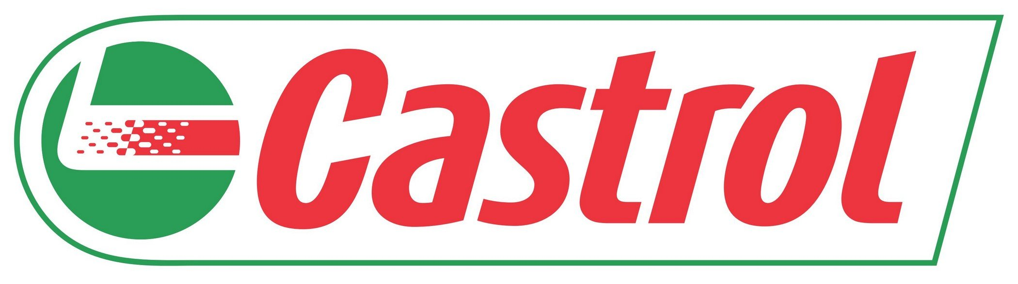 Castrol Logo Vector [EPS File] Vector EPS Free Download, Logo, Icons, Brand Emblems