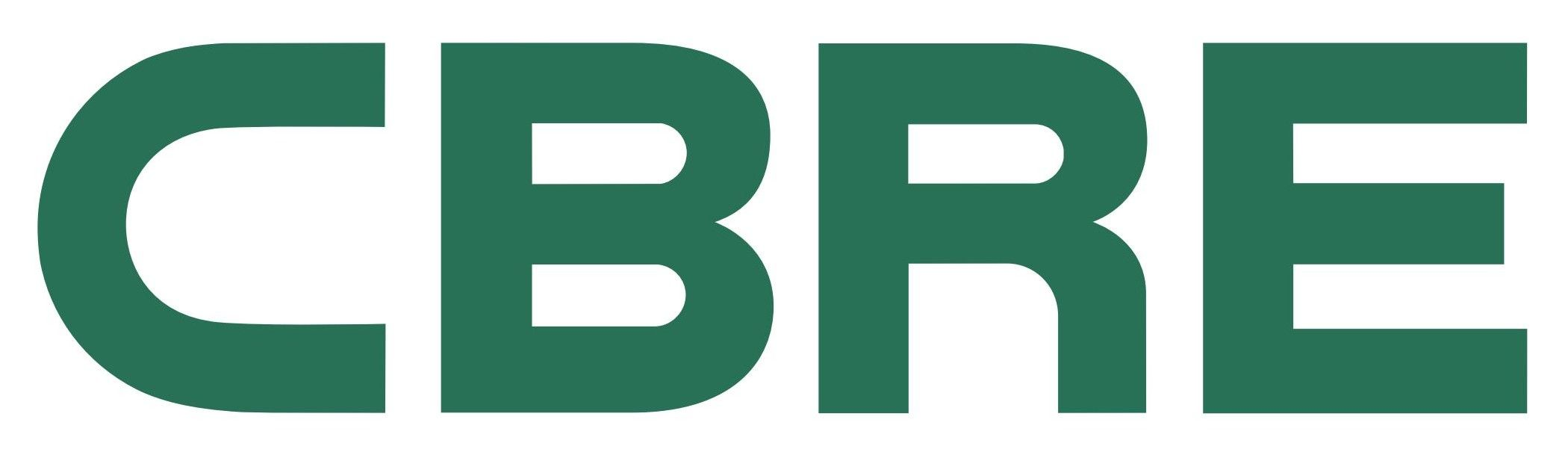 CBRE Group Logo [EPS File] Vector EPS Free Download, Logo, Icons, Brand Emblems