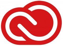 CC Logo [Adobe Creative Cloud – PDF] Vector EPS Free Download, Logo, Icons, Brand Emblems