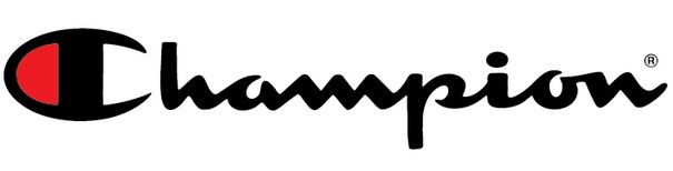 Champion Logo Vector EPS Free Download, Logo, Icons, Brand Emblems
