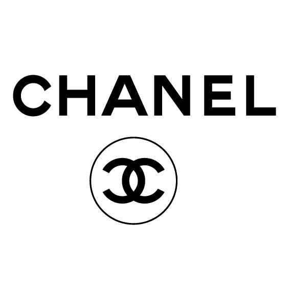 Chanel Logo Vector EPS Free Download, Logo, Icons, Brand Emblems