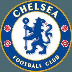 Chelsea Football Club Logo [EPS-PDF Files] Vector EPS Free Download, Logo, Icons, Brand Emblems