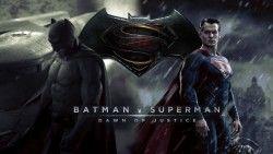 Batman v superman dawn of justice, Henry cavill, Ben affleck, Batman, Superman laptop 1366× ...