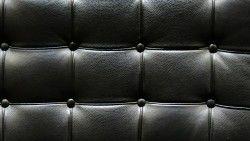 Leather, Black, Spots laptop 1366×768 HD Background