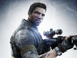 Sniper, Ghost warrior 3, Weapon 1600×1200 HD Background