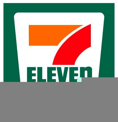 7-Eleven Logo Vector EPS Free Download, Logo, Icons, Brand Emblems