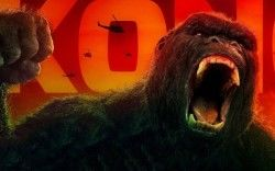 Kong Skull Island Wallpapers