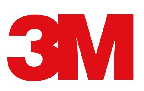 3M Logo [Minnesota Mining and Manufacturing] Vector EPS Free Download, Logo, Icons, Brand Emblems
