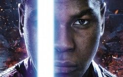 Star Wars Episode VII: The Force Awakens (1920×1200) Wallpaper
