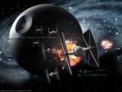 Star Wars (1600×1200) Wallpaper – Desktop Wallpapers HD Free Backgrounds