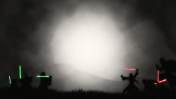 Star Wars (1920×1080) Wallpaper – Desktop Wallpapers HD Free Backgrounds