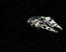 Star Wars (1280×1024) Wallpaper – Desktop Wallpapers HD Free Backgrounds