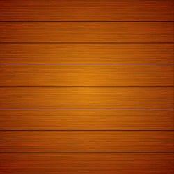 Vector wooden texture background