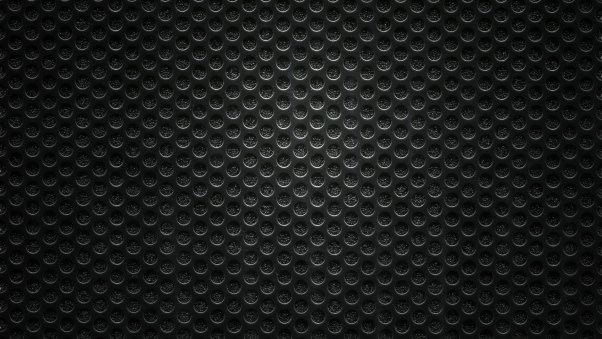 Wallpaper Black, Background, Texture HD, Picture, Image
