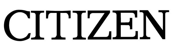 Citizen Logo Vector EPS Free Download, Logo, Icons, Brand Emblems