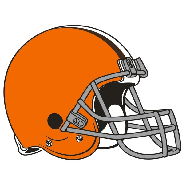 Cleveland Browns Logo Vector EPS Free Download, Logo, Icons, Brand Emblems