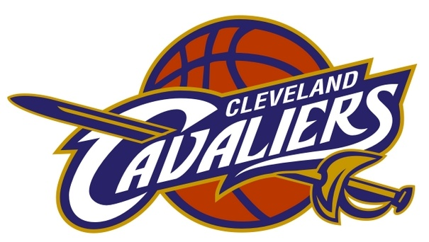 Cleveland Cavaliers Logo Vector EPS Free Download, Logo, Icons, Brand Emblems