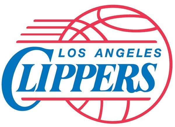 Clippers Logo [Los Angeles Clippers] Vector EPS Free Download, Logo, Icons, Brand Emblems