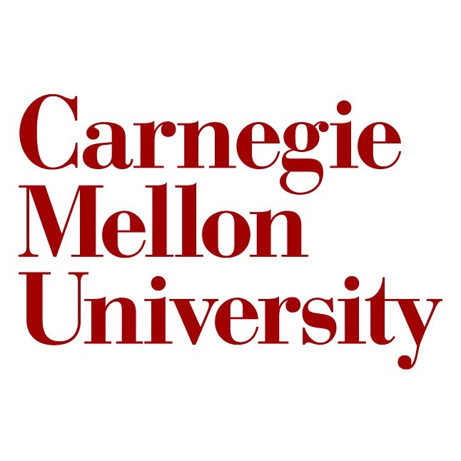 CMU Logo and Seal [Carnegie Mellon University] Vector EPS Free Download, Logo, Icons, Brand Emblems