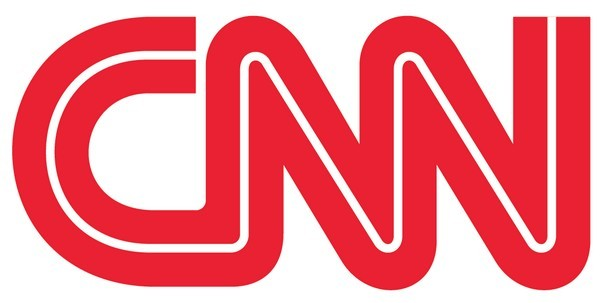 CNN International Logo Vector EPS Free Download, Logo, Icons, Brand Emblems