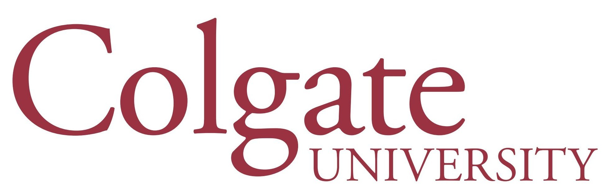 Colgate University Logo and Seals Vector EPS Free Download, Logo, Icons, Brand Emblems