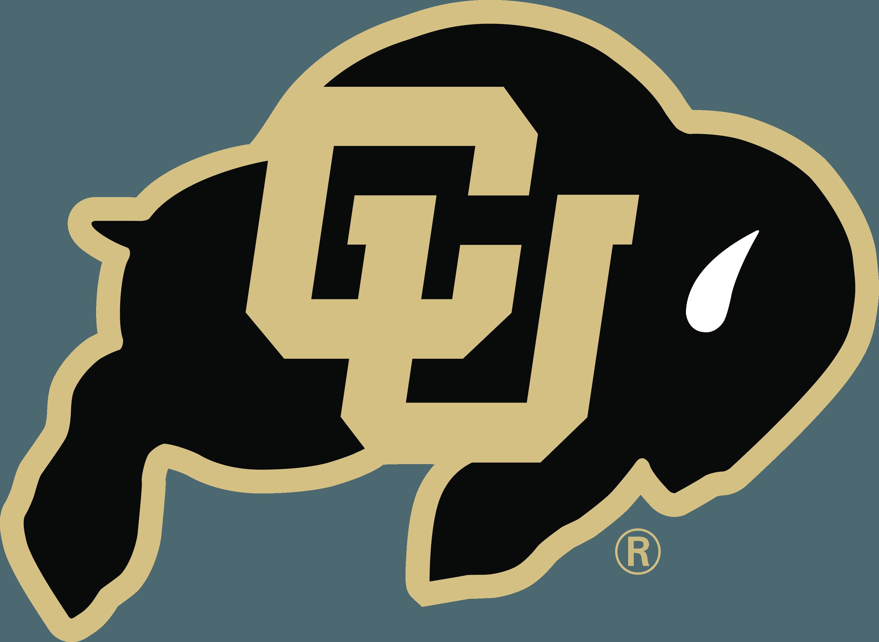 Colorado Buffaloes Logo [PDF] Vector EPS Free Download, Logo, Icons, Brand Emblems