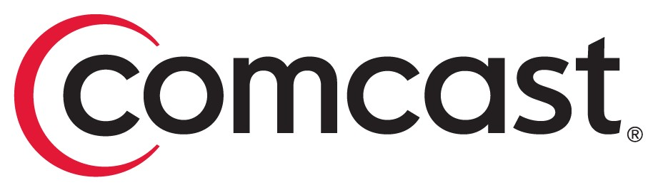 Comcast Logo [EPS-PDF Files] Vector EPS Free Download, Logo, Icons, Brand Emblems