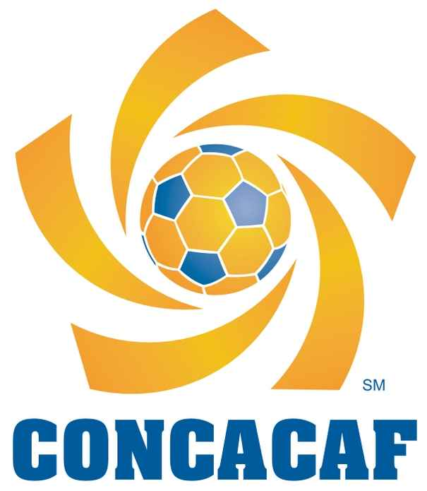 CONCACAF Logo Vector EPS Free Download, Logo, Icons, Brand Emblems